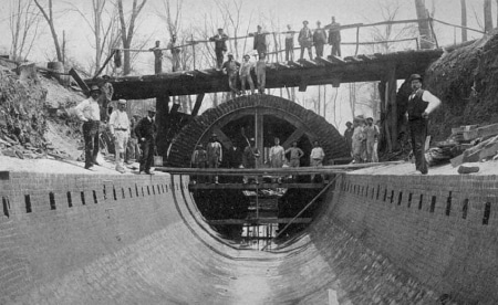 wingohocking_sewer_1914