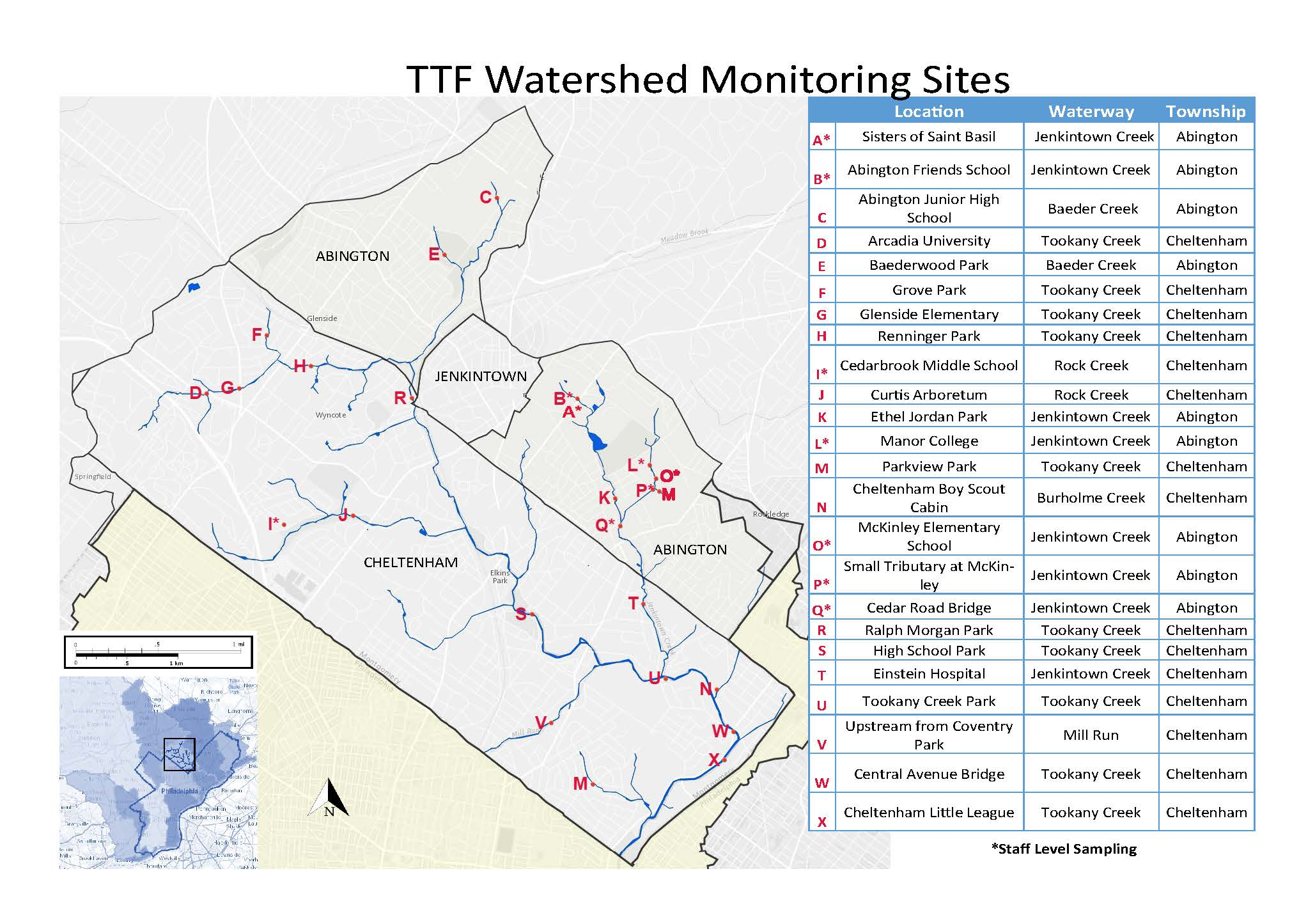 Pages from MonitoringSiteMap_TTF_v_Final