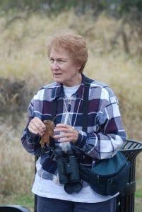 Judith Gratz 1