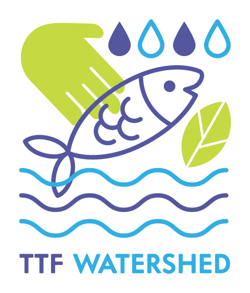 TTF Watershed