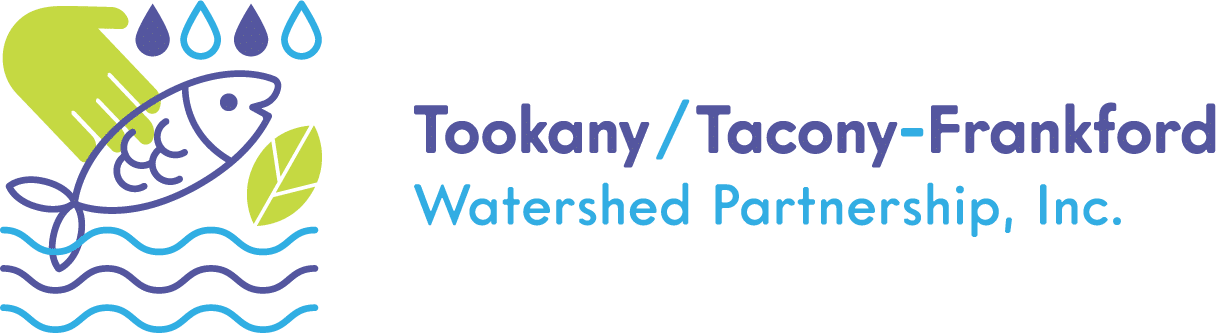 TTF Watershed