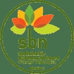 Sustainable-Business-Network-SBN-Philadelphia-Member-e1496860571208