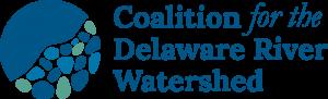 coalition-delaware