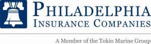 Philadelphia Insurance logo 500 px