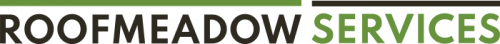 Roofmeadow services Logo resize 700 px
