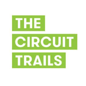 circuit trails