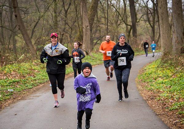 HT5k 2018 cropped kid running scream (1)
