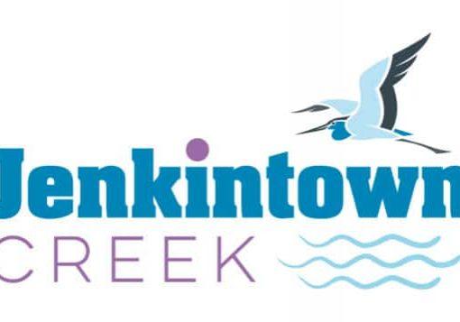 JenkintownCreek_logo_RGB